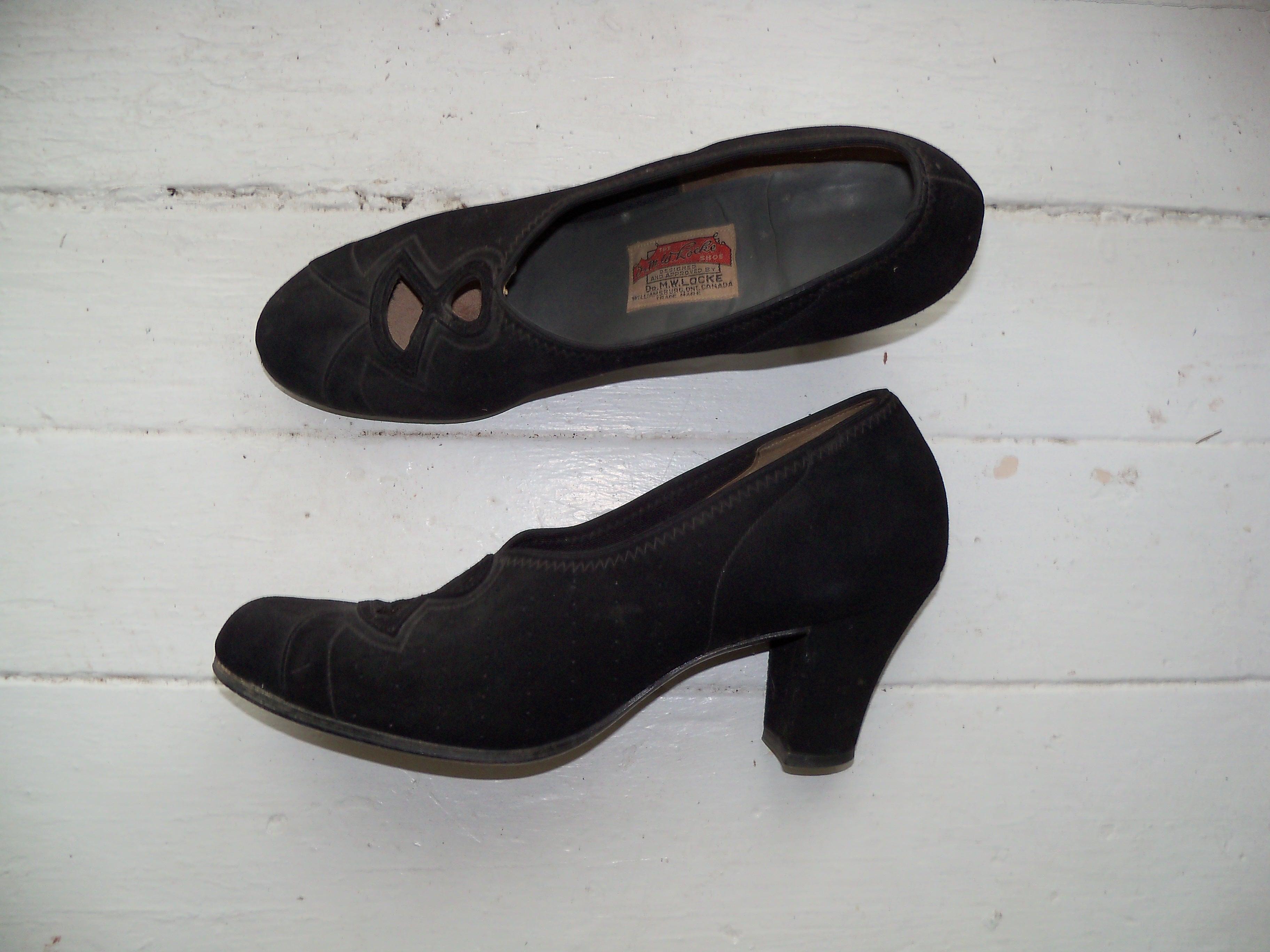 kangaroo superfeet shoes insoles en comfort comforter and us ross rosskangtop doctor sandals footwear
