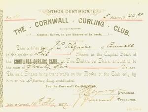 curling0001