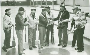 curling0002