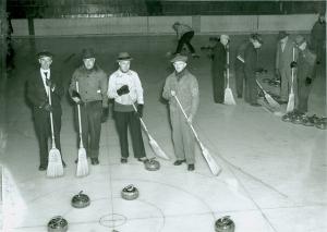curling0003