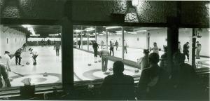 curling0005