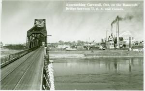 Bridge Disaster0006