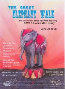 elephant walk0001