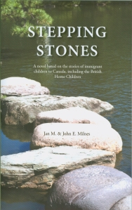 book_steppingstones0001