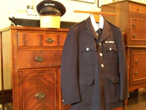 Collete bridge uniform 006