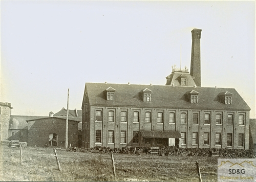 94-10.63_Daily Coll_59 Toronto Paper Mill_web