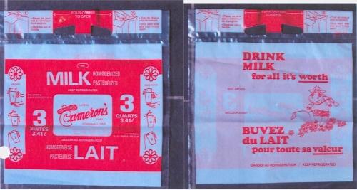 Camerons Dairy_3q Homog Milk