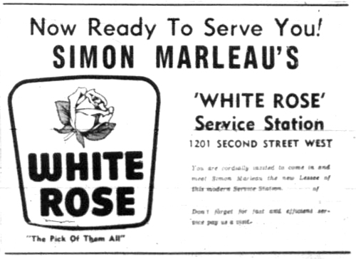1201 2nd st w_simon marleau's white rose_1959-10-10