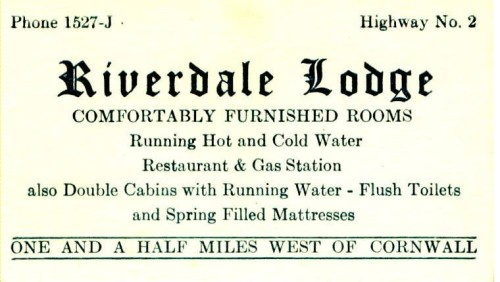 1504 2nd St W_Riverdale Lodge
