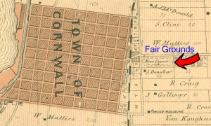 1879-fair-grounds