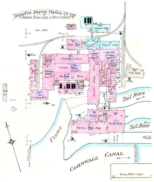 1916-12_firemap-fx