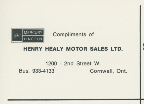 2nd W_1200_Healy Motors_Mirror 1974