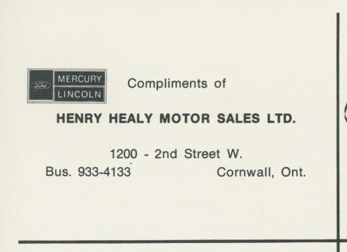 2nd W_1200_Healy Motors_Mirror 1974