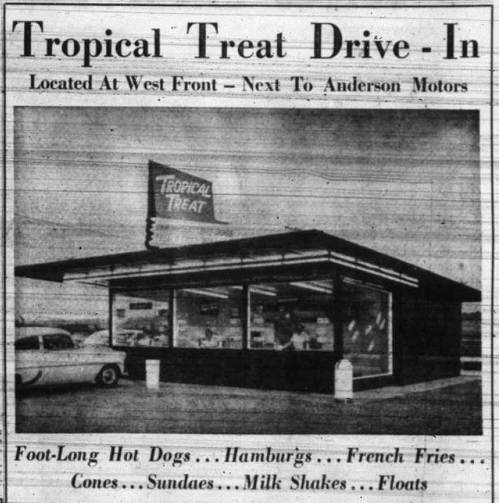 2nd W_1400_Tropical Treat_1957-08-22_opening CR