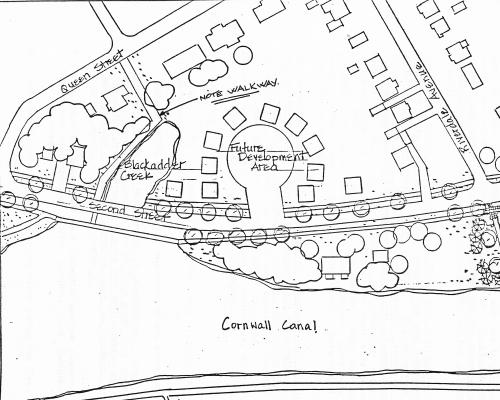 2nd W_1603_Riverview Terrace_1990