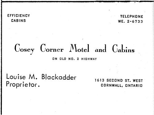 2nd W_1613_Cosey Corner_1965_VITA