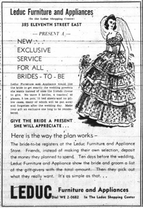 385 11th St E_Leduc Furn Appl_1961-04-12