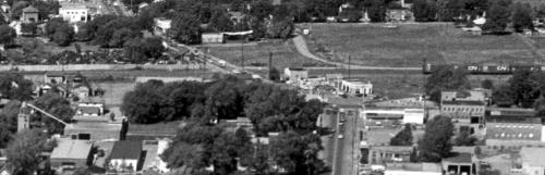 aerial_1970-09_9th Pitt St_web