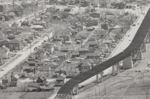 aerial_Brookdale_1965-05-17_91-15.396_Laflecheville
