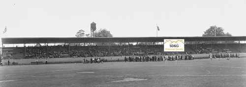 ath-gnds_old-grandstand_91-15-38-fx-web