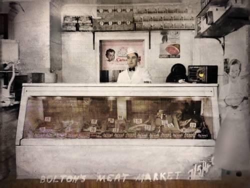 Bolton's Meat Mkt_Jennifer Bolton-McMillan