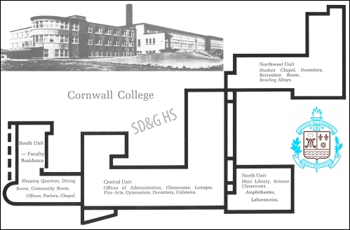 cornwall-college