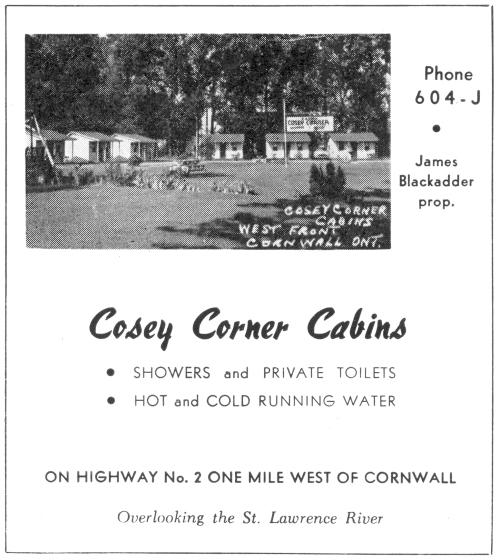 cosey-corner-cabins
