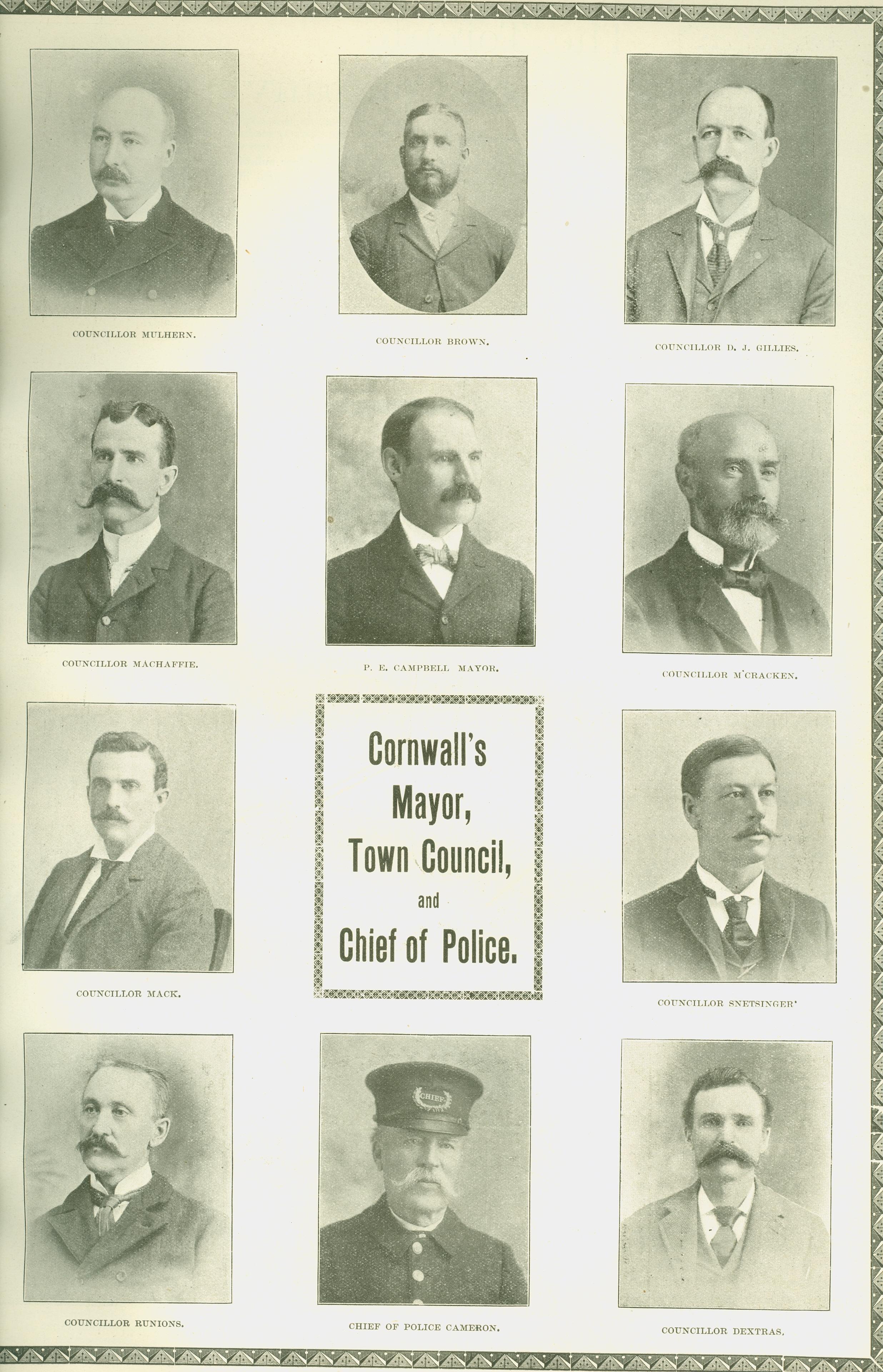 Council_1901