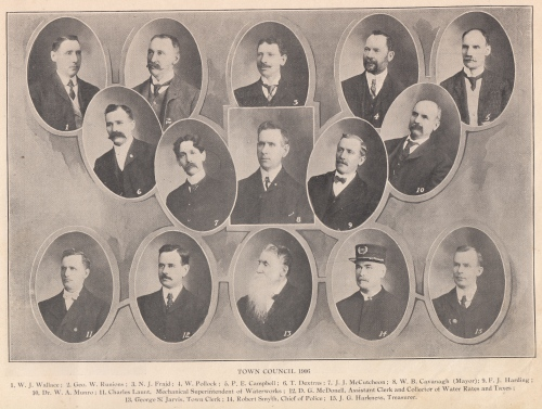 Council_1906