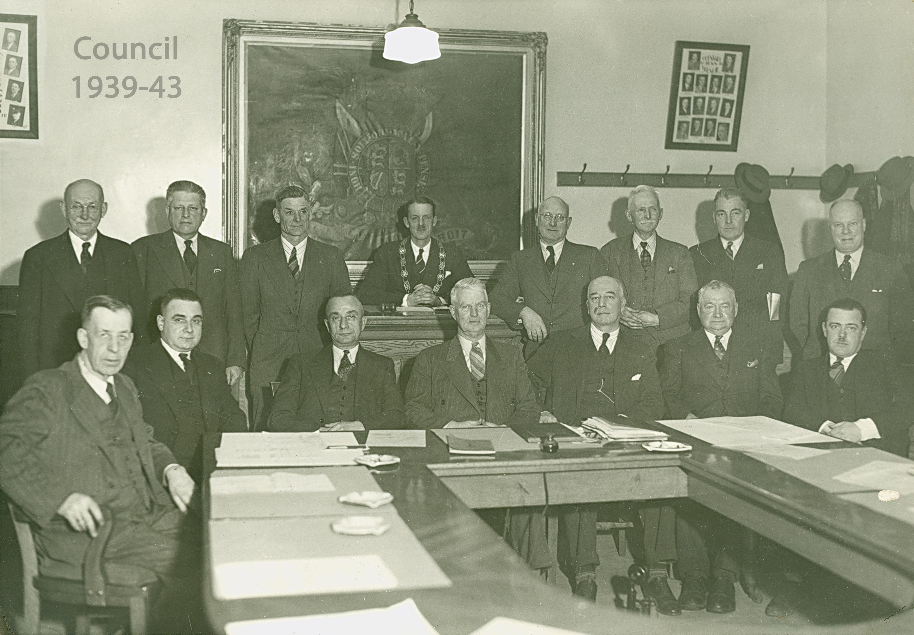 Council_1939-43_95-5.12_lab