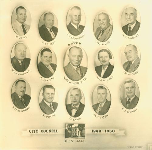 Council_1948-50_87-12.59_web