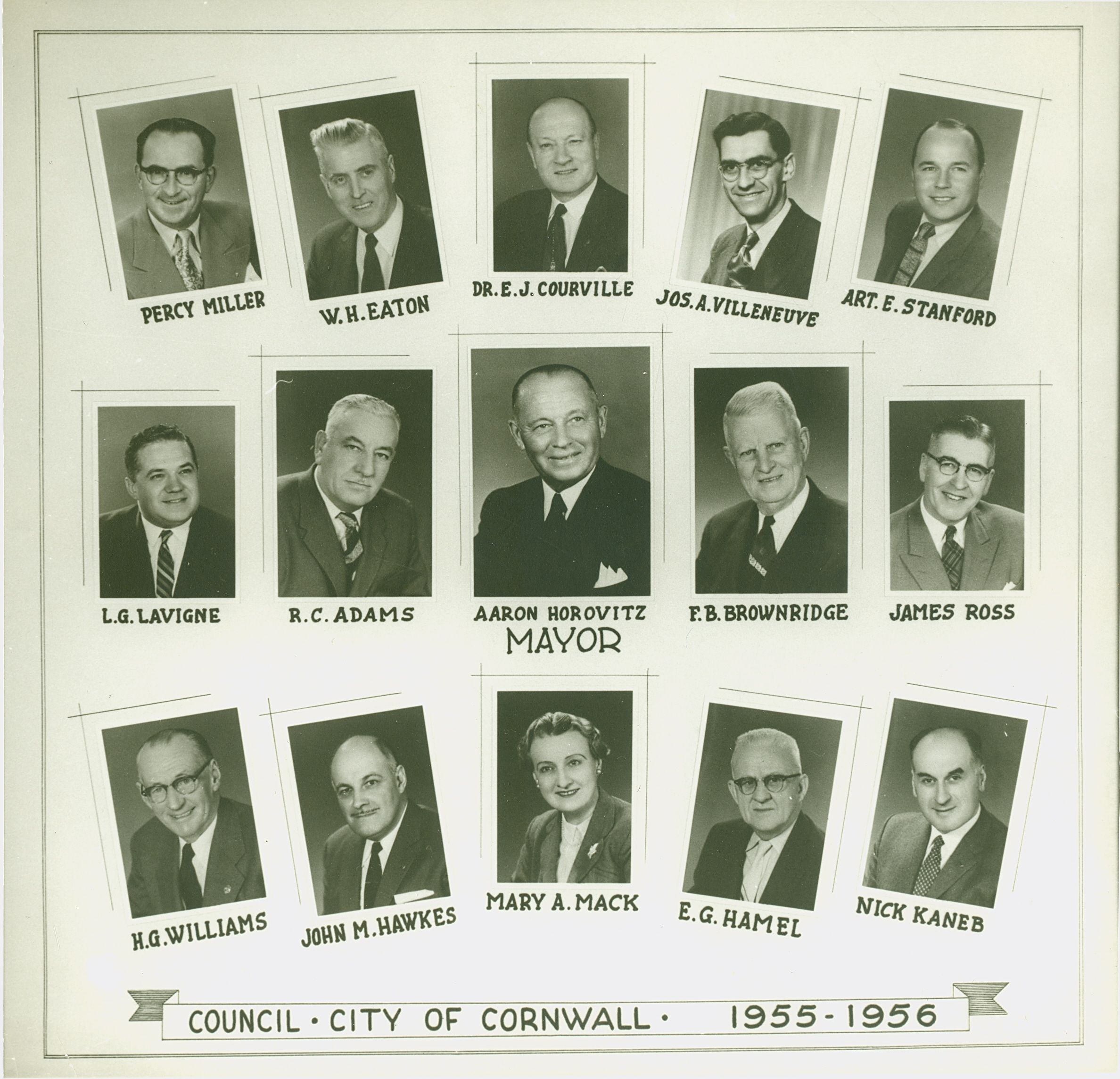 council_1955-56_2006-28-121