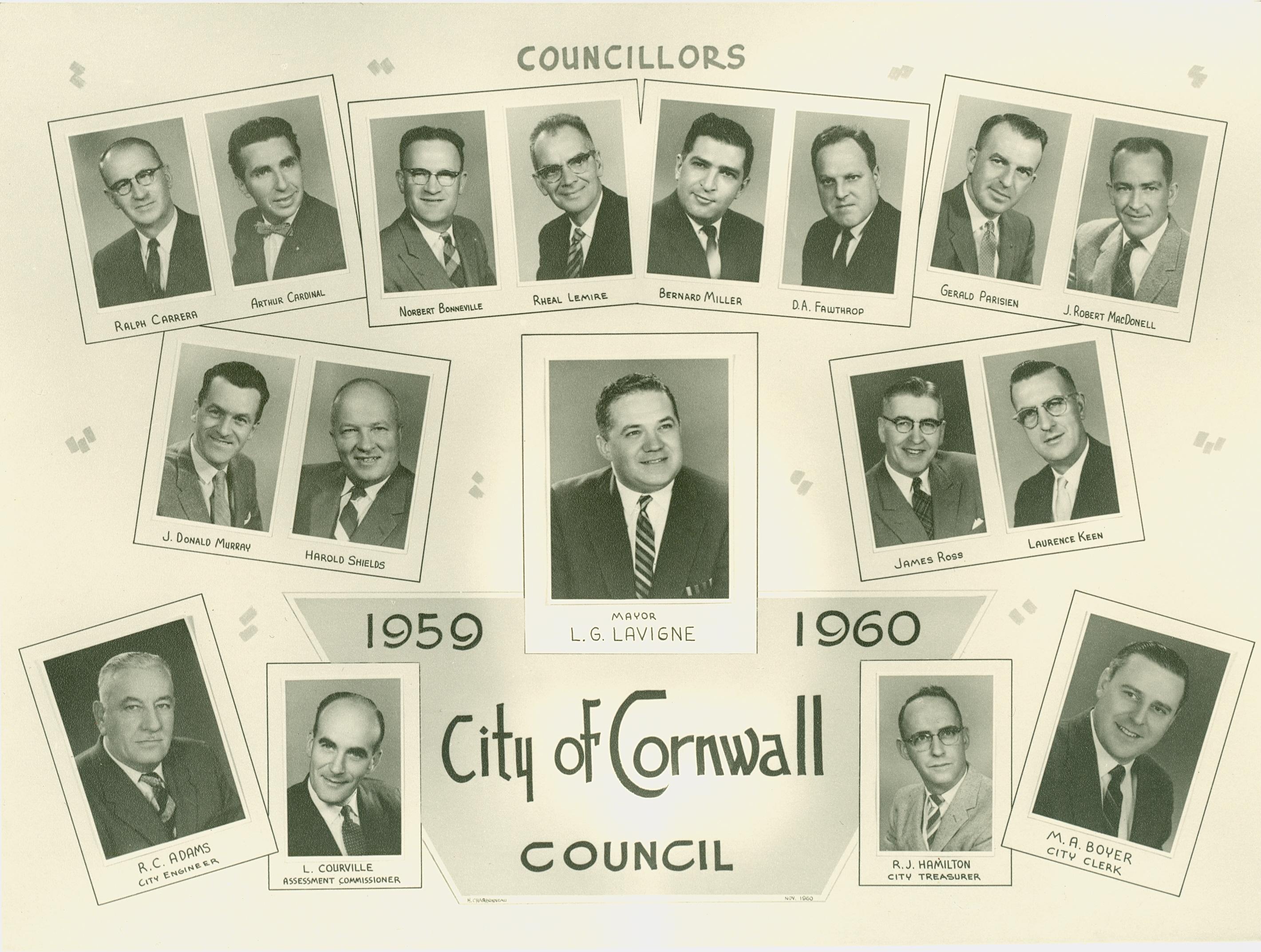 council_1959-60