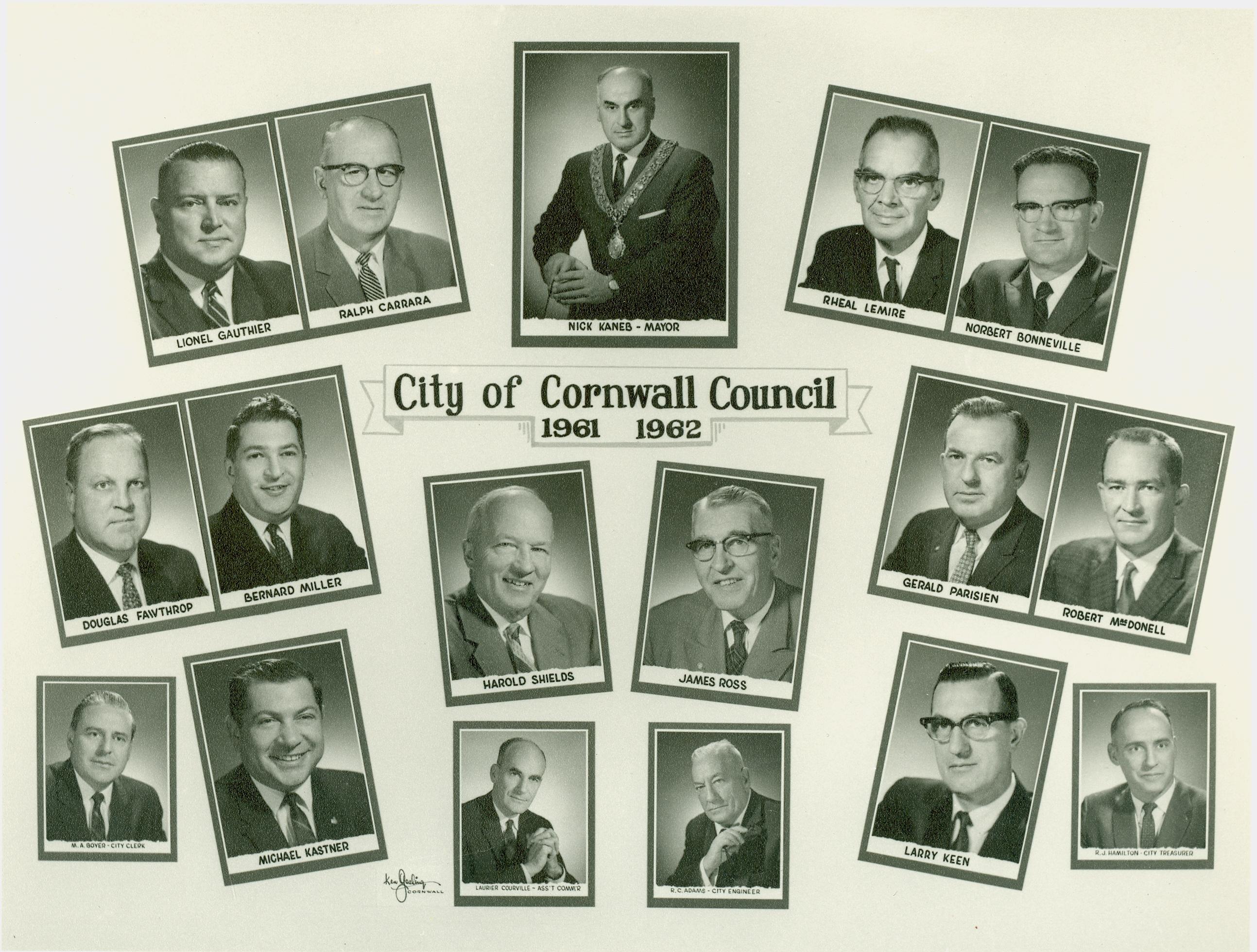 council_1961-62