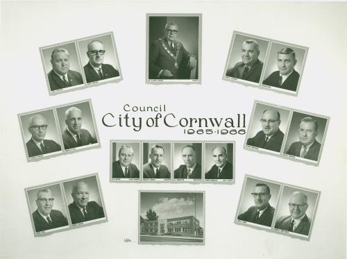 council_1965-66