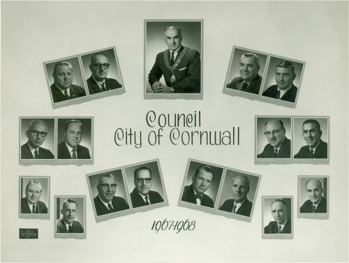 council_1967-68_89-14-5