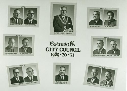 council_1969-71_89-14-6