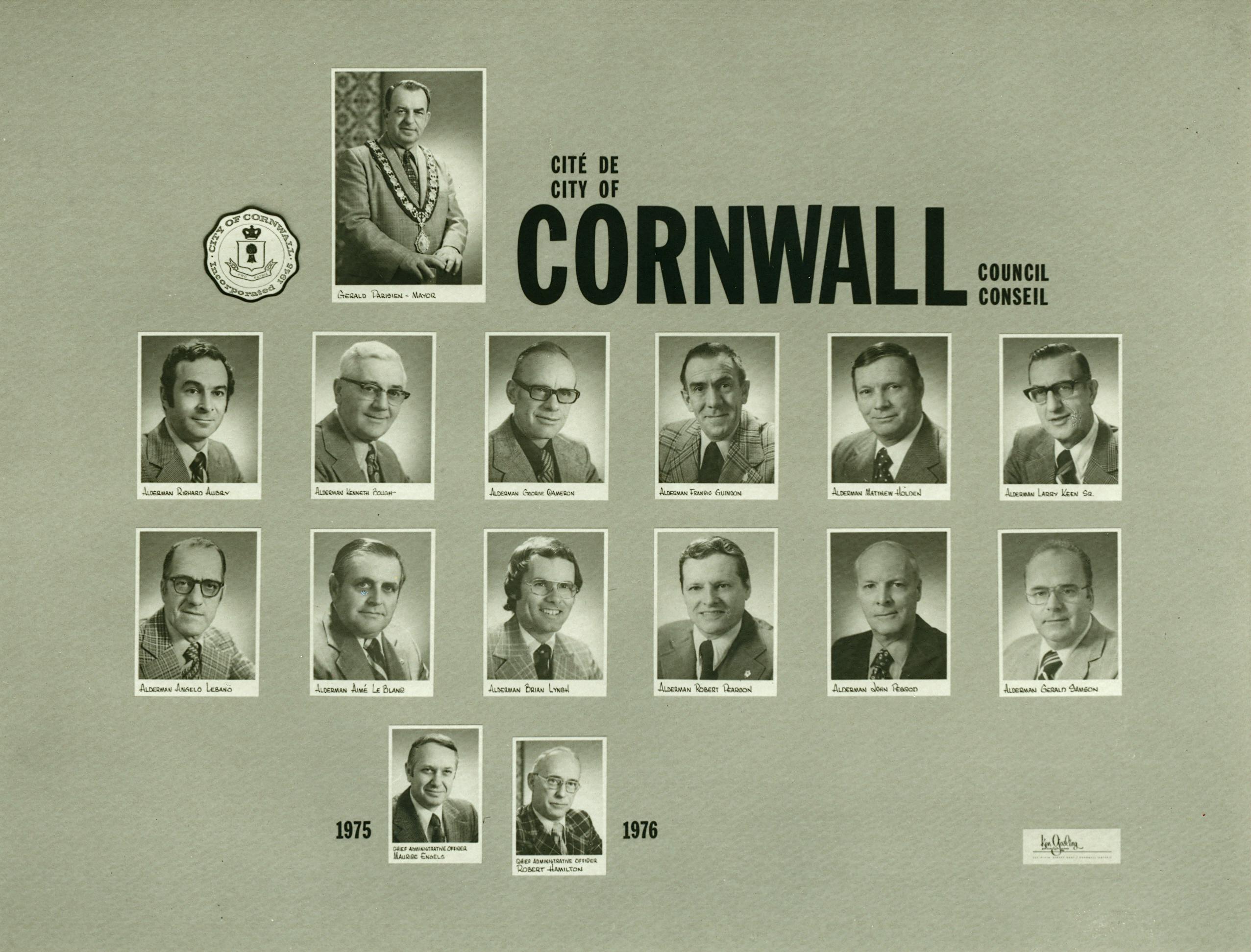 council_1975-76