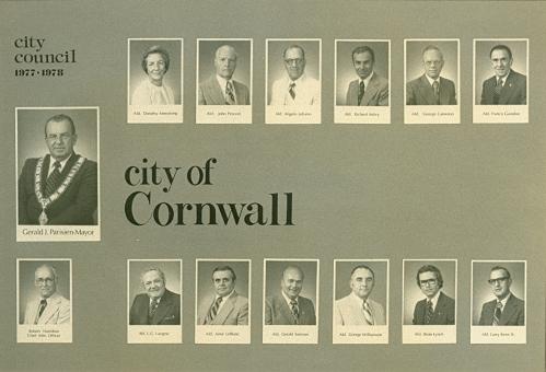 council_1977-78