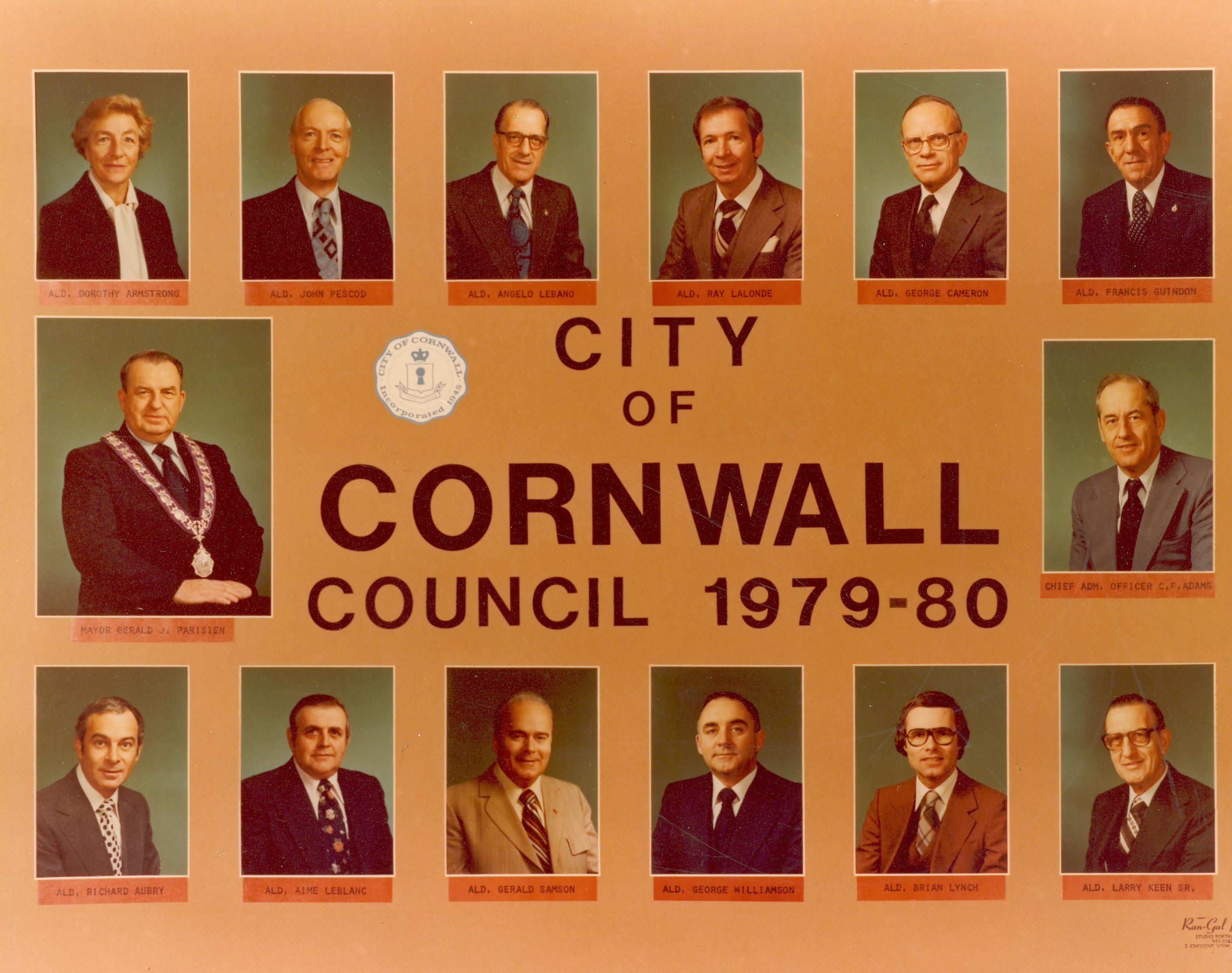 council_1979-80