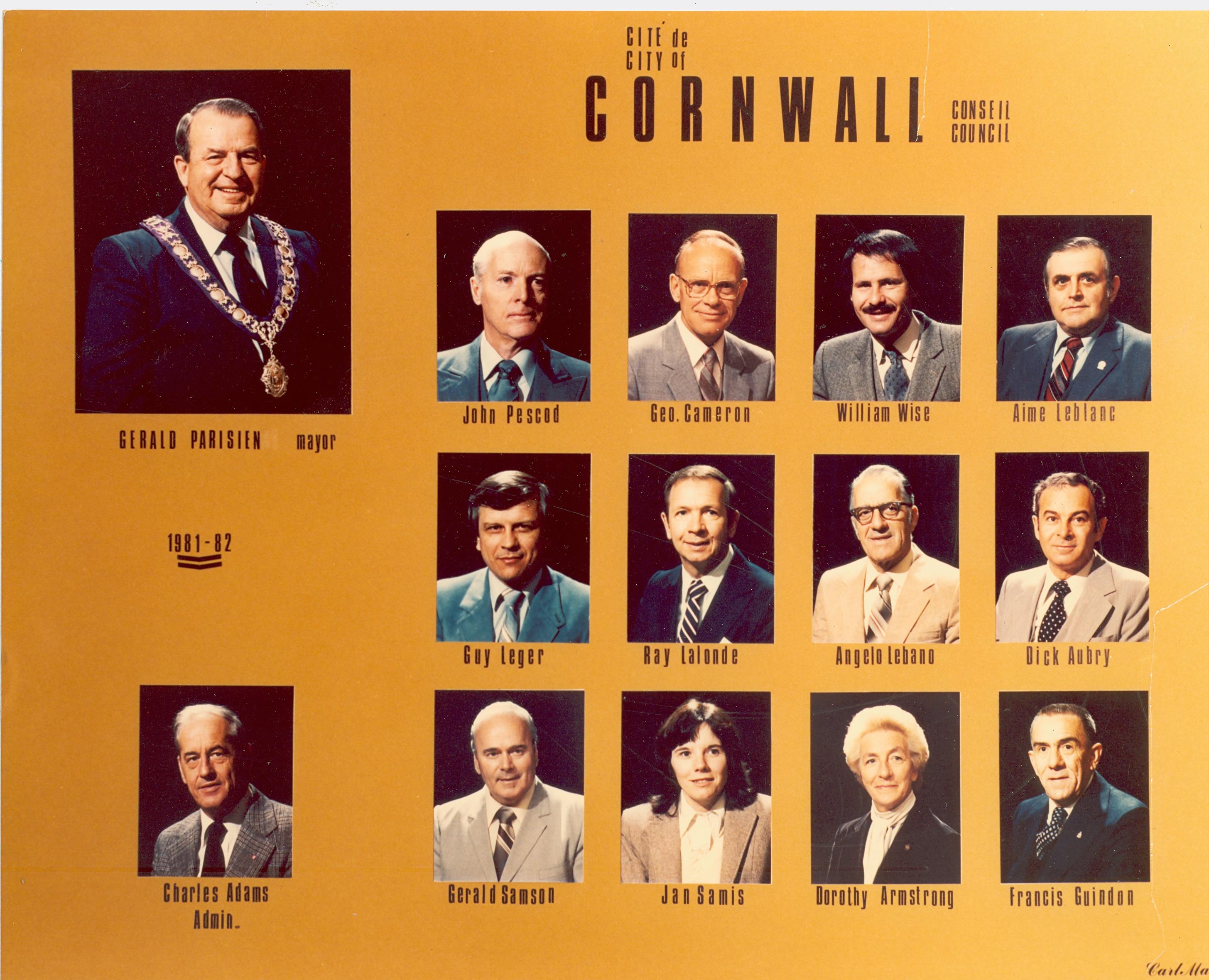 council_1981-82