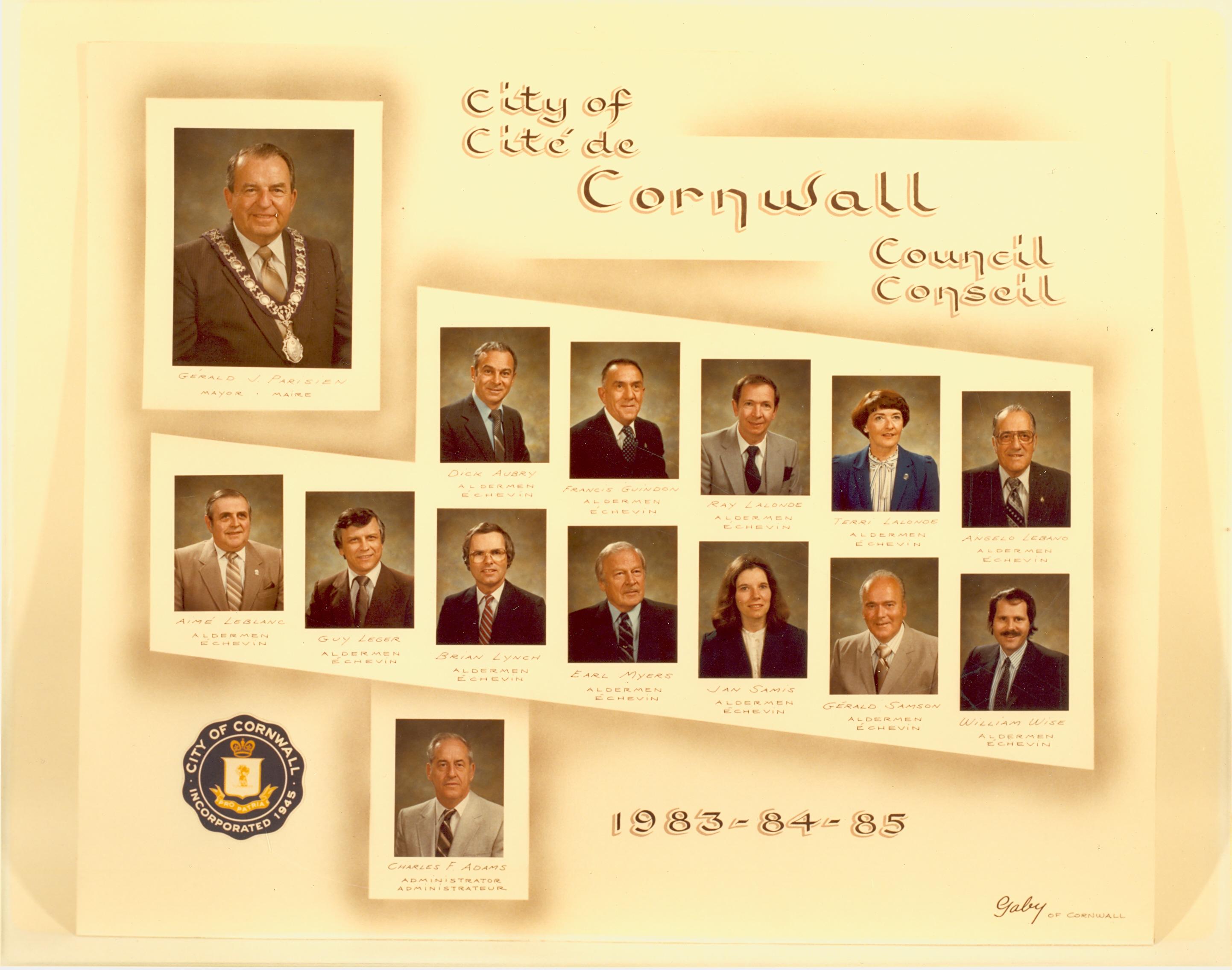 council_1983-85