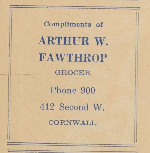 Fawthrop Groc_CA Hockey Pgm 44-45
