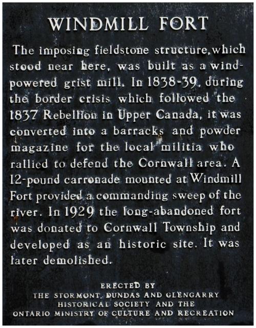 fort-augustus-plaque-eng