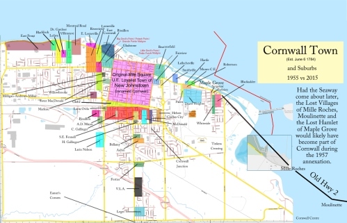 Map_Cornwall Mile Square Neighbourhoods and Lost Villages_web