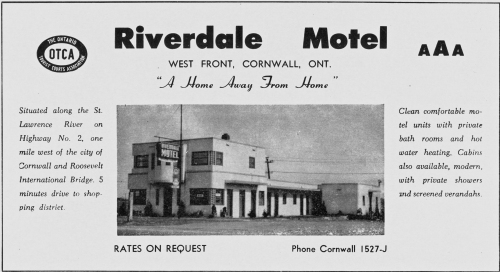 riverdale-motel