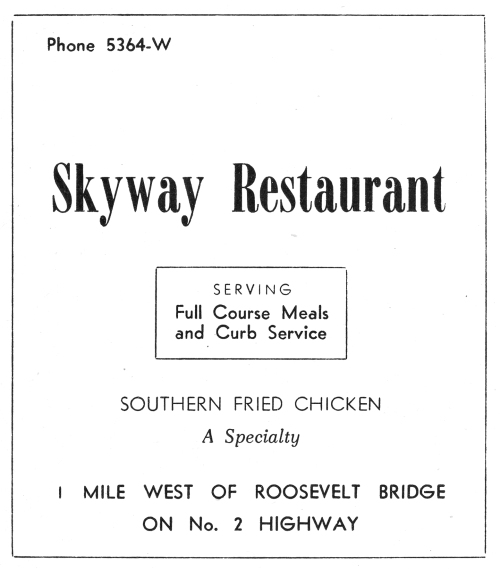 skyway-rest