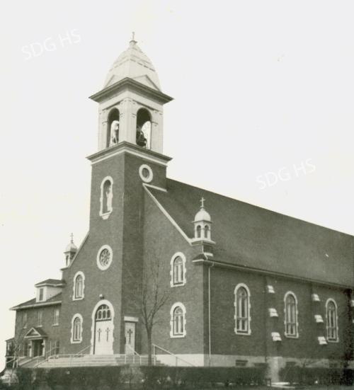 St Felix_1963_web