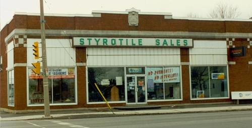 styrotile_1996-03-cr