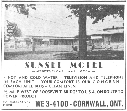 sunset-motel